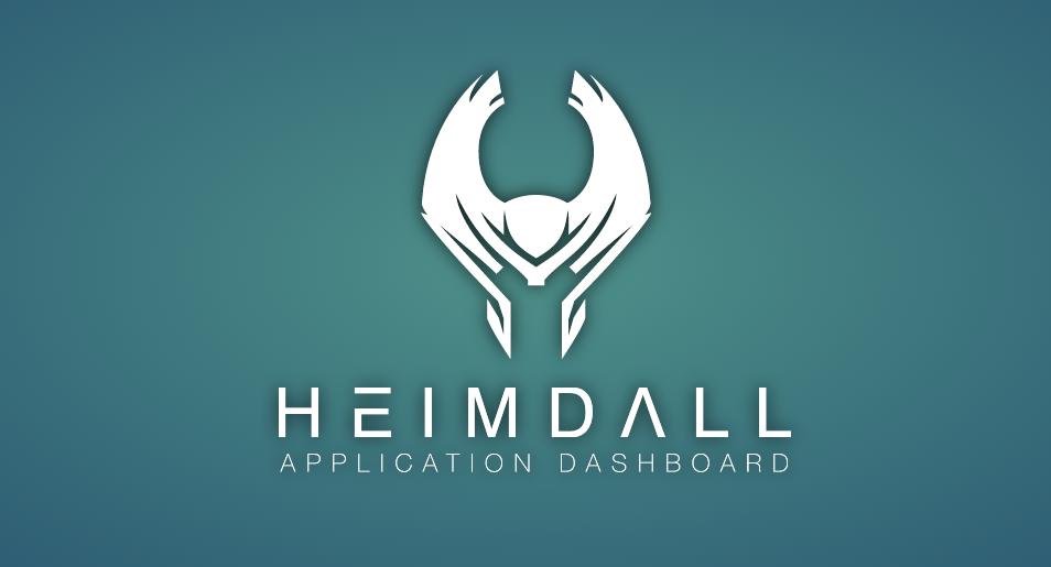 How to install Heimdall Application Dashboard on Ubuntu 16 ...